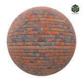 red_and_black_brick_wall_1_render (3ddanlod.ir)