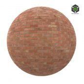 red_brick_wall_7_render (3ddanlod.ir)
