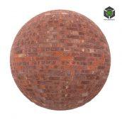 red_brick_wall_9_render (3ddanlod.ir)