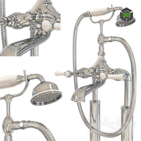 STAFFORDSHIRE 12 Victoria Albert Baths Ltd(3ddanlod.ir) 2900