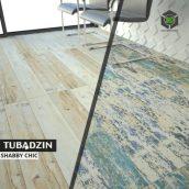 TUBADZIN SHABBY CHIC(3ddanlod.ir) 2856