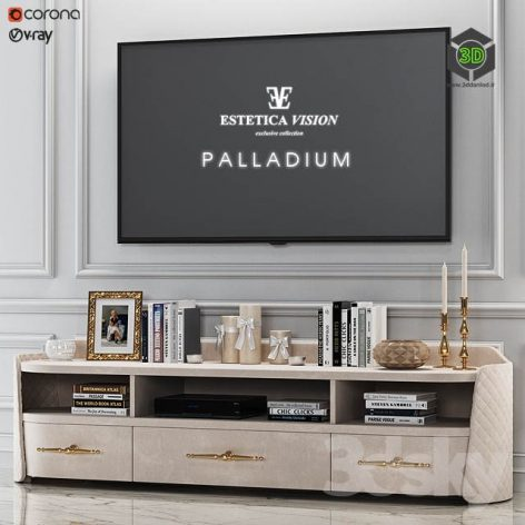 TUMBER PALLADIUM TV(3ddanlod.ir) 2621