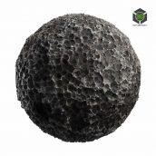 black_volcanic_rock_19_41 (3ddanlod.ir)
