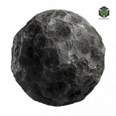 black_volcanic_rock_19_45 (3ddanlod.ir)