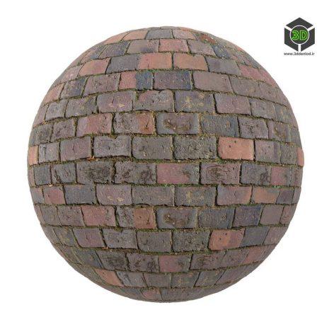 brick_pavement_1_render (3ddanlod.ir)