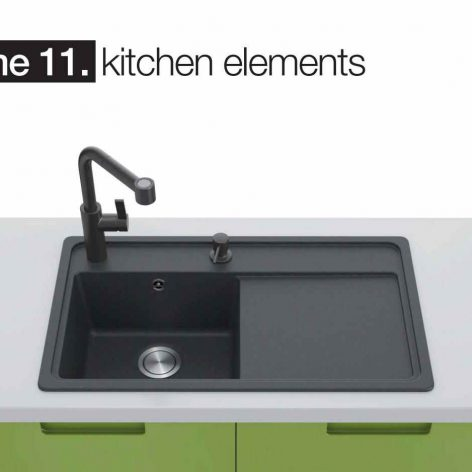 mpm_v11_kitchen_elements cover (3ddanlod.ir)
