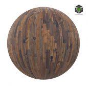 old wood tiles 2_render (3ddanlod.ir)