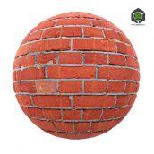 red_brick_wall_17_render (3ddanlod.ir)