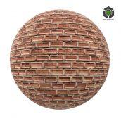 red_brick_wall_19_render (3ddanlod.ir)