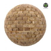 stone_brick_wall_10_render (3ddanlod.ir)