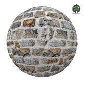 stone_brick_wall_11_render (3ddanlod.ir)