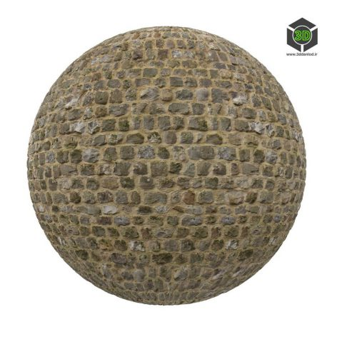 stone_brick_wall_1_render (3ddanlod.ir)