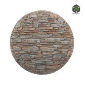 stone_brick_wall_1_stone_49 (3ddanlod.ir)