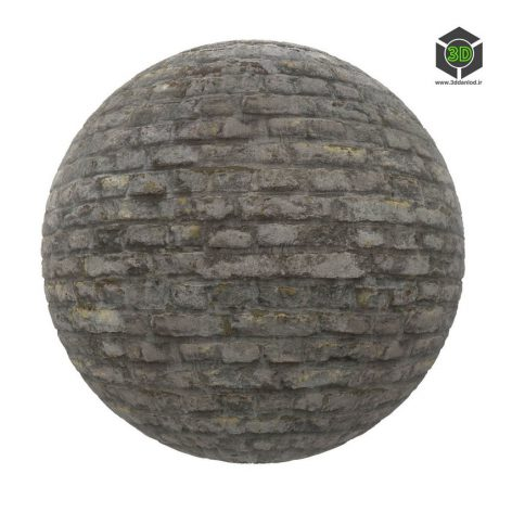 stone_brick_wall_2_render (3ddanlod.ir)