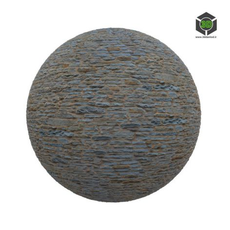 stone_brick_wall_2_stone_66 (3ddanlod.ir)