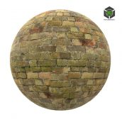 stone_brick_wall_8_render (3ddanlod.ir)