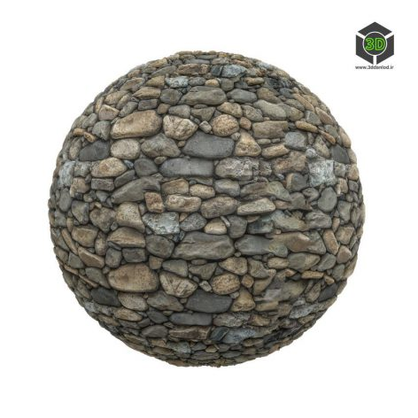 stone_pavement_stone_61 (3ddanlod.ir)