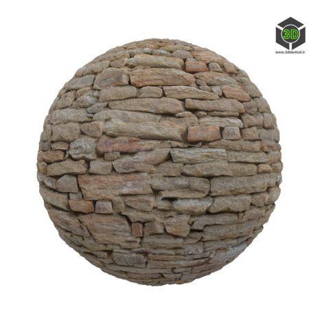 stone_wall_stone_87 (3ddanlod.ir)