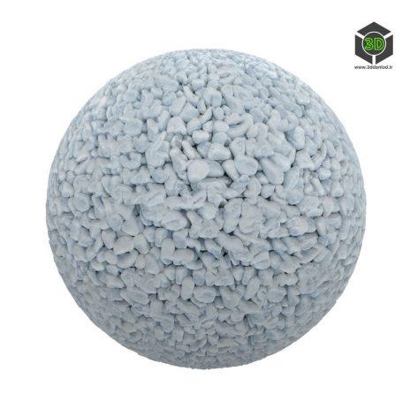 white_pebbles_stone_65 (3ddanlod.ir)