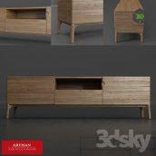 side wall table 3 (3ddanlod.ir)