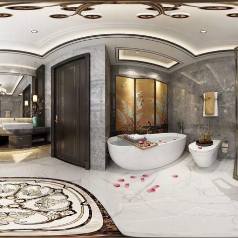360 Interior Design 2019 Bathroom I170 panomera (3ddanlod.ir) 008