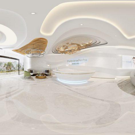 360 Interior Design 2019 Beauty Salon N06 panomera (3ddanlod.ir) 017