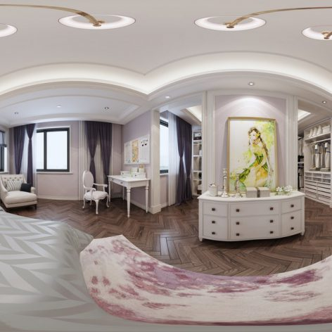 360 Interior Design 2019 Bedroom D22 panomera (3ddanlod.ir) 034