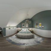 360 Interior Design 2019 Bedroom F17 panomera (3ddanlod.ir) 041