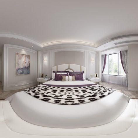 360 Interior Design 2019 Bedroom I129 panomera (3ddanlod.ir) 068