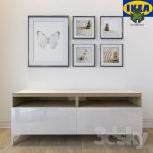 ikea_besto_2014_with_pictures.max (3ddanlod.ir)