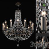 744148 Castello Lightstar(3ddanlod.ir) 628