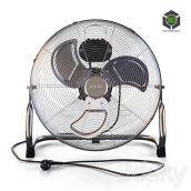 AEG Fan(3ddanlod.ir) 389