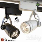 Arte Lamp Track Lights A5910PL(3ddanlod.ir) 413