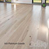 Barlinek Floorboard(3ddanlod.ir) 536