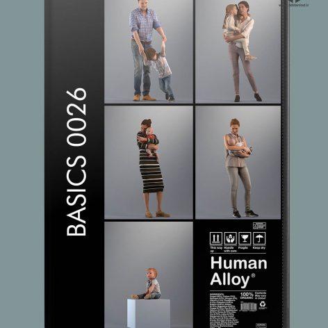 Basics_0026 (3ddanlod.ir)