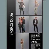 Basics_006y (3ddanlod.ir)