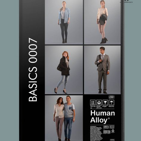 Basics_007 (3ddanlod.ir)