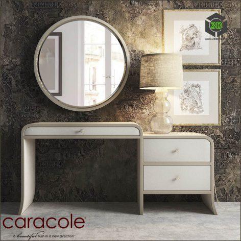 CARACOLE Vice Versa CON CLOSTO 089(3ddanlod.ir) 850