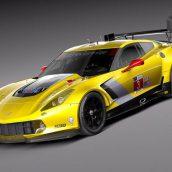 Corvette 019