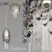 Crystal Lux Fasion(3ddanlod.ir) 127