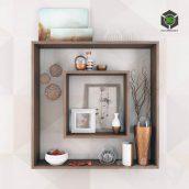 Decorative Set0000(3ddanlod.ir) 129
