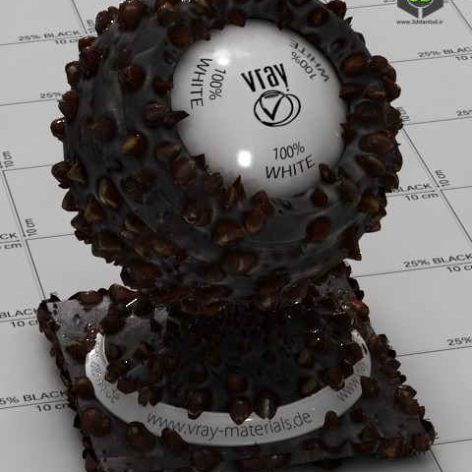 Nocciolato (hazelnut chocolate)_by_jojo1975_xl_5184 (3ddanlod.ir)