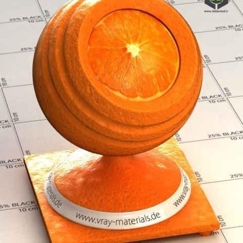 Orange_by_tommy007_xl_6578 (3ddanlod.ir)