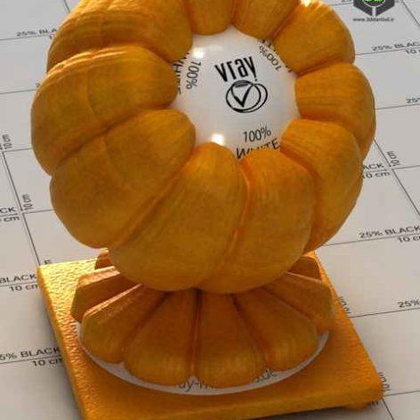 Pumpkin_by_Mark_Noland_xl_4406 (3ddanlod.ir)