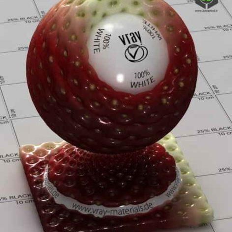 Strawberry Fruit_by_capp_xl_1730 (3ddanlod.ir)