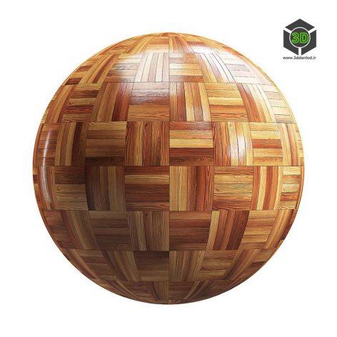 basket_wood_parquet_20_13_render (3ddanlod.ir)