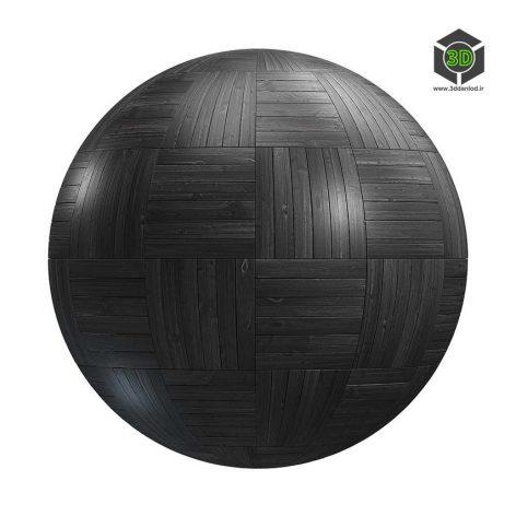 black_basket_wood_parquet_20_92_render (3ddanlod.ir)