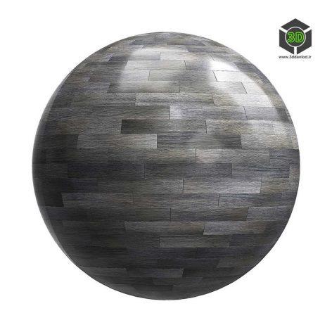 black_strip_wood_parquet_20_40_render (3ddanlod.ir)