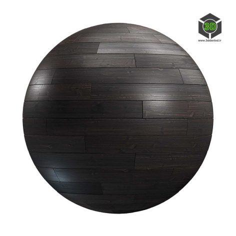 black_strip_wood_parquet_20_99_render (3ddanlod.ir)