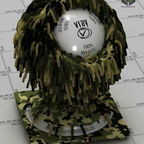 camouflage 2 Sniper version_by_ghostcat_xl_851 (3ddanlod.ir)